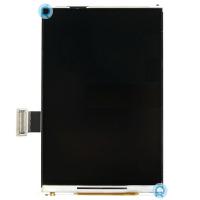 LCD display for Samsung Galaxy Xcover S5690