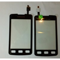 digitizer touch screen for Samsung Galaxy Xcover S5690