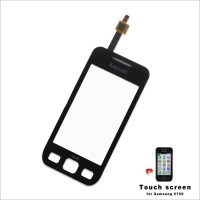 Digitizer touch screen for Samsung S5750 S5250