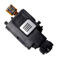 audiojack loud speaker for Samsung Galaxy Ace S5830 i589