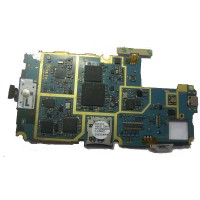 motherboard for Samsung Galaxy Ace S5830 i589