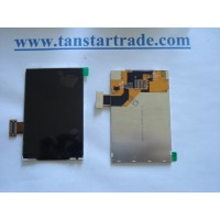 LCD display screen for Samsung Galaxy Ace S5830 i589