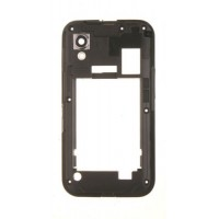 mid frame bezel vibrator for Samsung Galaxy Ace S5830 i589