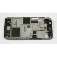 lcd frame for Samsung Galaxy Ace S5830 i589