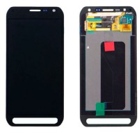 LCD digitizer assembly for Samsung Galaxy S6 Active G890 G890a