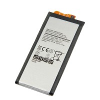 replacement battery EB-BG890ABA Samsung Galaxy S6 Active G890 G890a