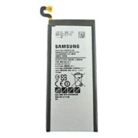 replacement battery EB-BG928ABE Samsung Galaxy S6 edge Plus G928