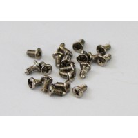 screw set for Samsung Galaxy S6 edge Plus G928