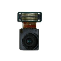 front camera for Samsung Galaxy S6 edge G9250 G925