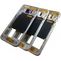 mid frame bezel for Samsung Galaxy S6 edge G9250 G925