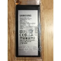replacement battery for Samsung S6 G9200 G920 G920F G920A G920I