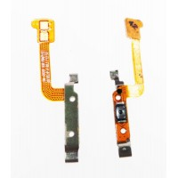 power flex for Samsung galaxy S6 G9200 G920 G920F G920A G920i