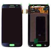 lcd digitizer assembly for Samsung Galaxy S6  G9200 G920 G920F G920A G920I
