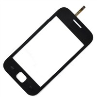 digitizer touch screen for Samsung Galaxy Ace duos S6802