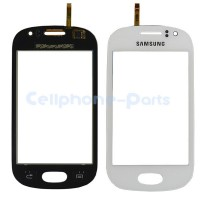 digitizer touch screen for Samsung Galaxy Fame S6810