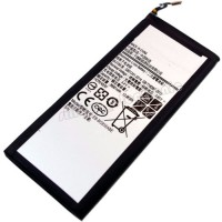 replacement battery EB-BG935ABE Samsung S7 Edge SM-G935A G935A