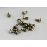 screw set for Samsung S7 G9300 G930 G930F G930A