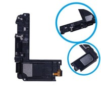 loud speaker for Samsung S7 Edge SM-G935A G935A G935 G9350