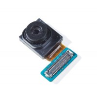 front camera for Samsung S7 Edge SM-G935A G935A G935 G9350