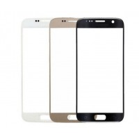 lcd lens glass for Samsung S7 G9300 G930 G930F G930A