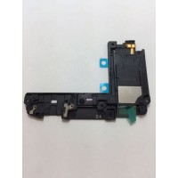 loud speaker for Samsung S7 G9300 G930 G930F G930A