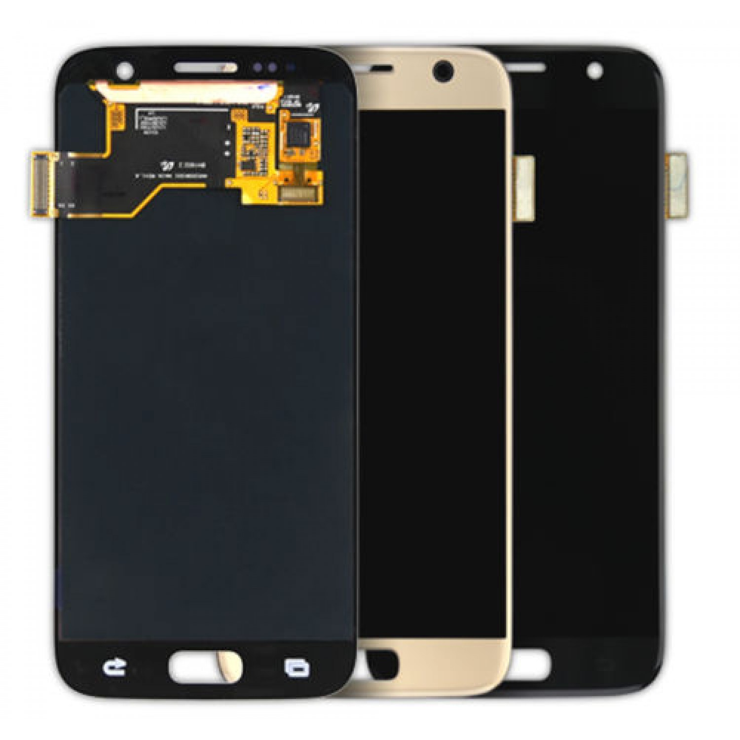 Parts for Samsung S7