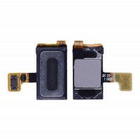 ear speaker flex for Samsung S7 G9300 G930 G930F G930A
