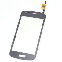 Digitizer touch for Samsung Galaxy Ace 3 S7272 S7270 S7275