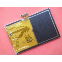LCD display screen for Samsung Galaxy discover S730m S730c