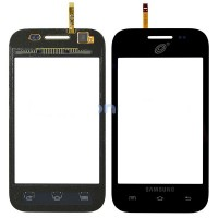 digitizer touch screen for Samsung Galaxy discover S730m S730c