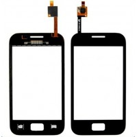 Digitizer touch screen for Samsung Galaxy Ace Plus S7500