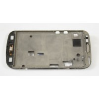 LCD display frame for Samsung Galaxy Ace 2 X S7560m S7560