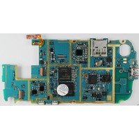 motherboard for Samsung Galaxy Ace 2 X S7560m S7562