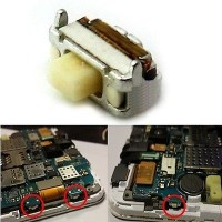 power button for Samsung Galaxy Ace 2 X S7560m S7562 Duo