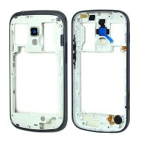 mid housing Bezel for Samsung Galaxy Ace 2 X S7560m