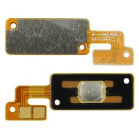 Home button flex for Samsung Galaxy Ace 2 X S7560m S7562 Duos