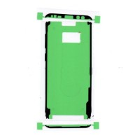 lcd adhesive for Samsung S8 Plus S8+ G9550 G955F G955WA