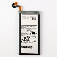replacement battery EB-BG950ABE for Samsung S8 G950 G950F G950WA