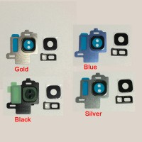 camera lens for Samsung S8 G9500 G950 G950F G950A