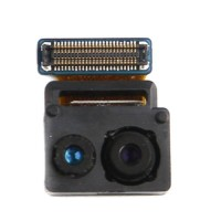 front camera for Samsung S8 G9500 G950 G950F G950A G950WA