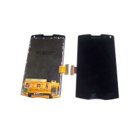 Samsung S8530 Wave 2 LCD display digitizer touch screen assembly