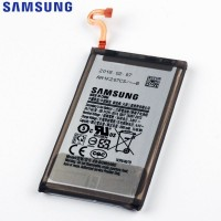 replacement battery EB-BG965ABE Samsung S9 Plus G9650 G965 G966F G965A G965WA
