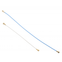 Antenna flex for Samsung S9 G9600 G960 G960F G960A G960WA