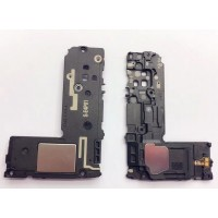 loud speaker for Samsung S9 G9600 G960 G960F G960A G960WA