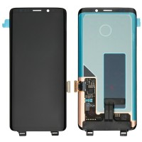 lcd digitizer assembly for Samsung Galaxy S9 G9600 G960 G960F G960A G960WA