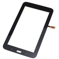 digitizer touch Samsung Galaxy Tab 3 Lite T110 T111 Wifi