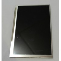 LCD display for Samsung Galaxy Tab 3 Lite T110 T111 T113 Tab E 7