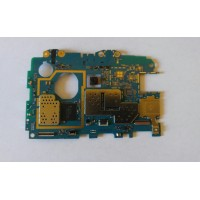 Motherboard for Samsung Galaxy Tab 3 Lite T110 T111