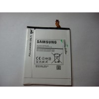 replacement battery EB-BT111ABE Samsung Tab 3 Lite T110 T111
