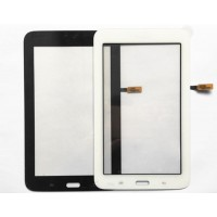 digitizer touch Samsung Galaxy Tab E Lite T113 Wifi